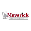 Maverick Transportation